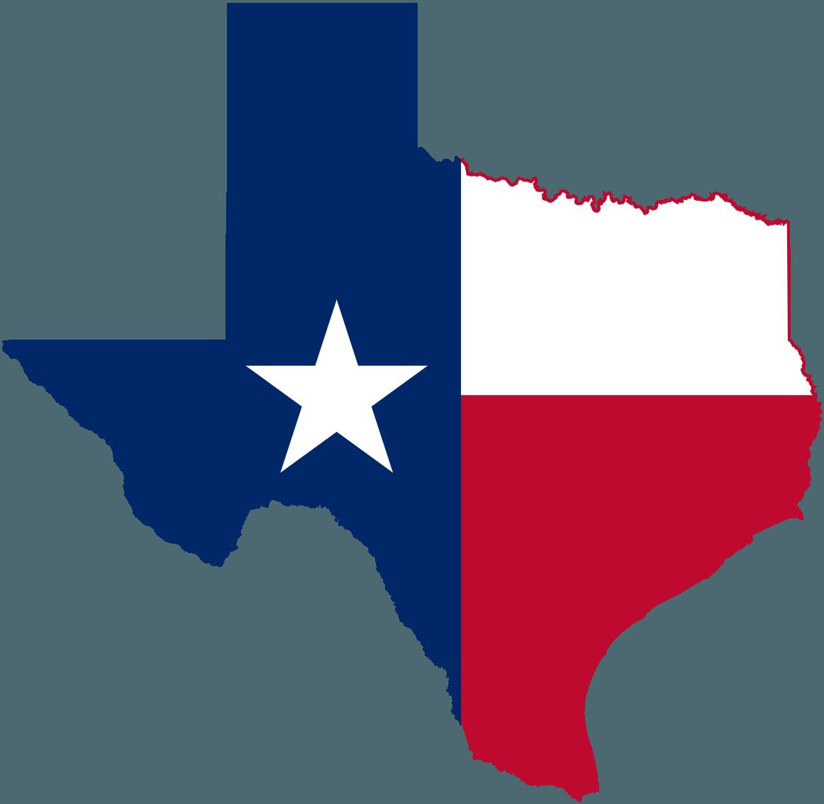 texas-mugshot-removal